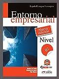 ISBN 8477112975
