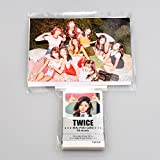 TWICE Kpop Solo Photo cards Sets 57pcs
