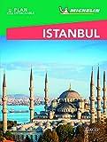 Guide Vert Week&GO Istanbul Michelin...