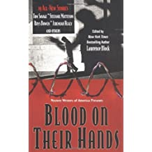 Blood on Their Hands (2003-07-01)
