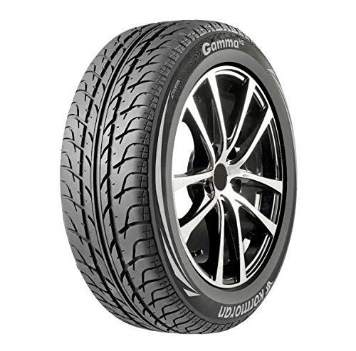 1 pneu pneus caoutchouc Gommes estivales Kormoran by Michelin 235 45 R17 97Y et - C 72dB
