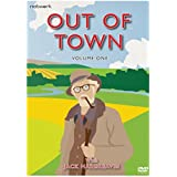 Out of Town: Volume One