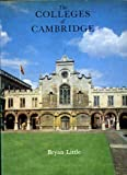 The Colleges of Cambridge 1286-1973
