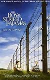 The Boy in the Striped Pajamas (Movie Tie-In Edition) (Random House Movie Tie-In Books)