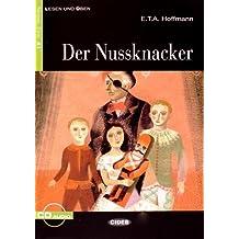 Der Nussknacker (1CD audio)