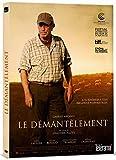 DEMANTELEMENT (LE) | Pilote, Sebastien