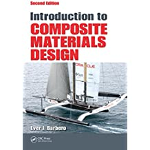 Introduction to Composite Materials Design (English Edition)