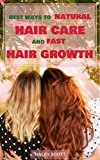 Conditioner For Natural Hairs - Best Reviews Guide