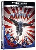 Dumbo (2019) (4K+Br)