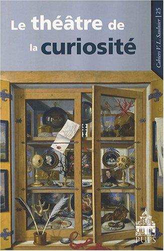Le Thtre de la curiosit