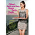 Chloe's Quick-and-Easy Vegan Party Foods (from Chloe's Kitchen): 10 Delicious Recipes for Making the Party Foods You Love the Vegan Way (English Edition)