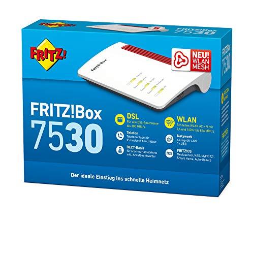 FRITZ!Box 7530_3