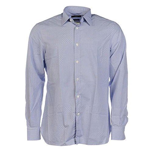 zegna-uomo-blu-e-bianco-motivo-a-maniche-lunghe-in-cotone-bz-blue-white-39906-cm-3937-cm