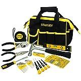 Stanley STMT0-74101 Composition d'outils 38 pièces