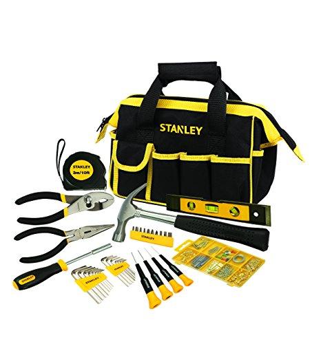 stanley-stmt0-74101-composition-doutils-38-pieces