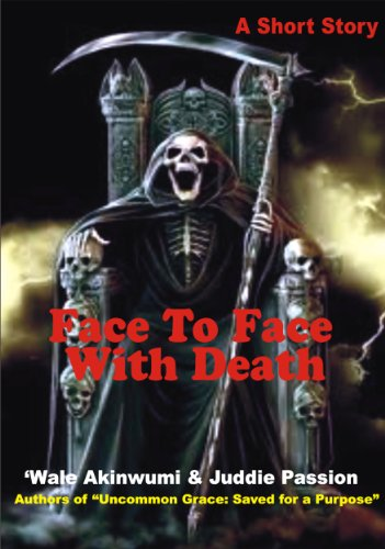 FRONTE A FRONTE Con morte (Uncommon Grace Series Book 1) (Galician Edition) por JUDDIE PASSION