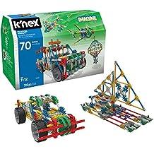 Knex - Juego de construcción ...