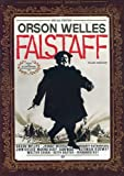 Falstaff(edizione speciale) [(edizione speciale)] [Import anglais]