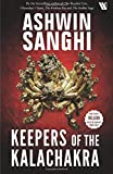 Ashwin Sanghi (Author)Release Date: 26 January 2018Buy: Rs. 399.00Rs. 295.007 used & newfromRs. 294.00