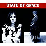 Songtexte von Little Annie & Baby Dee - State Of Grace