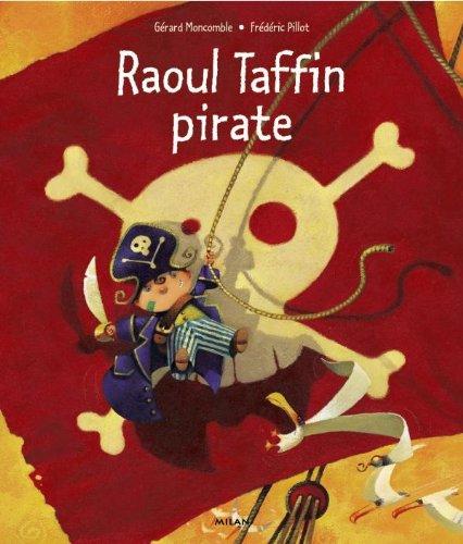 raoul-taffin-pirate