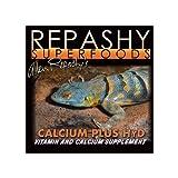 Repashy Calcium Plus HyD 3 OZ Dose