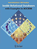 Inside Relational Databases with Examples in Access