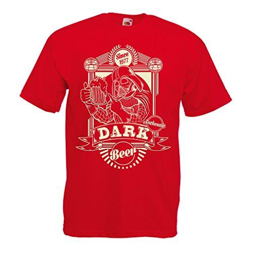 n4346-camiseta-cerveza-oscura-small-rojo-multicolor