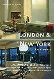 Apartamentos De Londres Y Nueva York