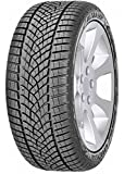 Goodyear UltraGrip Performance GEN-1 XL - 245/40/R18 97W - C/B/71 - Winterreifen