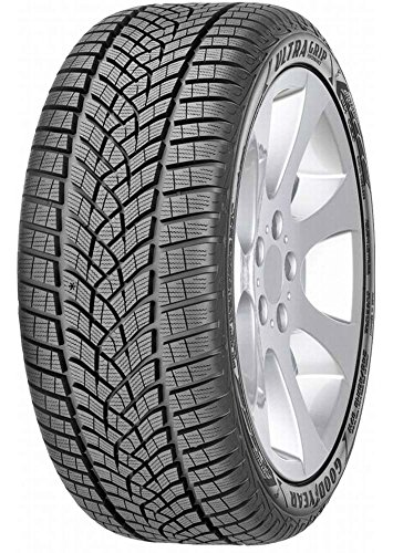 Goodyear UltraGrip Performance GEN-1 XL - 225/60/R16 102V - C/B/70 - Winterreifen (Goodyear Reifen 225 60 16)