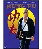 Kung Fu: Complete Third Season [DVD] [Region 1] [US Import] [NTSC]