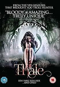 Thale [DVD]