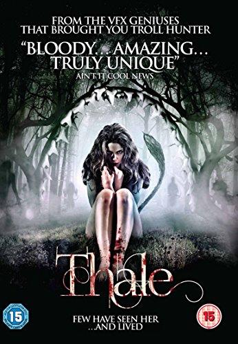 thale-dvd