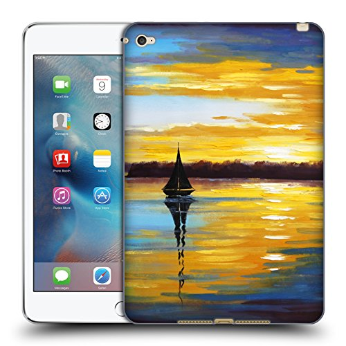official-graham-gercken-golden-sunset-summer-soft-gel-case-for-apple-ipad-mini-4