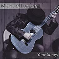 Your Songs