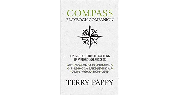 COMPASS Playbook Companion - A Practical Guide to Creating