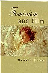 Feminism and Film Paperback