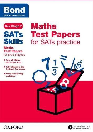 bond-sats-skills-maths-test-papers-for-sats-practice-sats-skills-ks2
