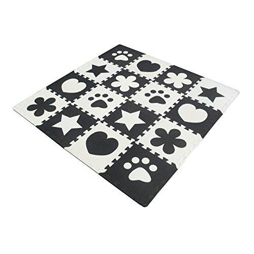 menu-life-10-noir-et-blanc-pour-enfant-bebe-dactivite-tapis-de-jeu-en-mousse-eva-tapis-de-jeux-puzzl
