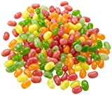 Jelly Belly Cocktail Classics, 1er Pack (1 x 1 kg)