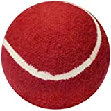 S&E's Light Weight Cricket Balls