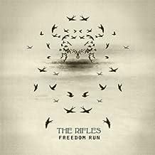 Freedom Run