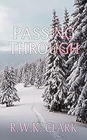 Passing Through (English Edition)