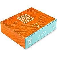 Confortex Kondom Nature Box 144UDS preisvergleich bei billige-tabletten.eu