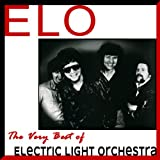 The Very Best of Elo. Electric Light Orchestra