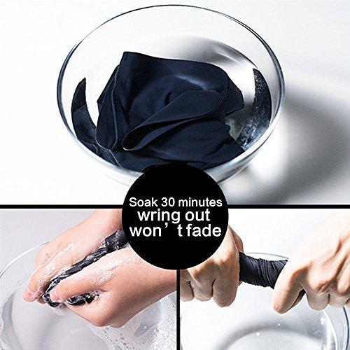 Soutien-gorge sport,SIHOHAN Soutien-gorge de sport sans armature sans armature confort sommeil T-shirt Bralette pour YoGa Beige