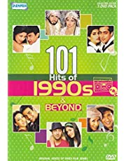 101 Hits Of 1990s & Beyond
