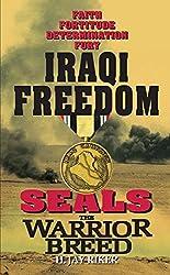 Seals the Warrior Breed: Iraqi Freedom: 11