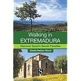 Walking in Extremadura
